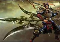 此人堪稱三國第一猛將,除董卓勝關羽,帶幾十人就能打敗上萬人軍隊!