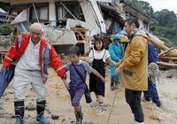 數千名中國遊客滯留日本,中國第一時間來救援,外國人:中國厲害