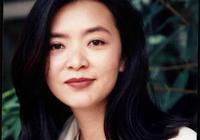 陳玉蓮和李若彤飾演的小龍女,你們認為誰最經典?