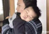 怎樣有效地把孩子哄睡?
