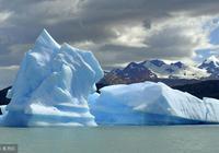 在南極洲周圍大規模捕魚的可能性