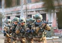拜中國軍人當老師,把美軍當假想敵,日本這是想幹啥?