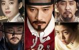 韓國曆年上映電影中票房TOP10大公開,第11名竟是《出租車司機》