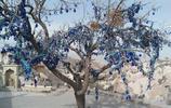 藍色土耳其