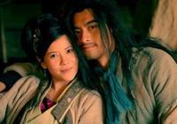 武松是水滸中最有女人緣的一位,他要是結婚誰最合適?