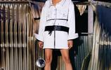 時尚圈中這樣的時裝搭配,藤原浩聯名的ALYX,你應該這樣駕馭