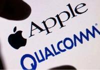 中國禁售蘋果!這7款手機不能再賣了,網友:支持國貨!
