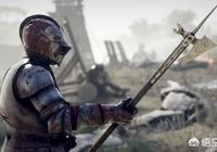 Steam遊戲《雷霆一擊》和海盜遊戲《Atlas》應該怎麼選擇?