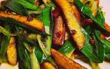 大冬天的就是要吃點熱量高的食物才暖和,試試這幾道美食吧!