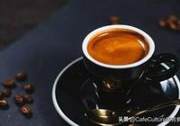 新手教程丨咖啡萃取基礎知識