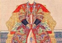 正宮皇后和下一任皇帝的生母,誰的地位高?