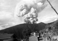 四川涼山大火不救行不行、傷亡嚴重是因為不專業?權威解讀來了