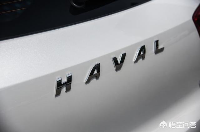 有車主說哈弗H6的油耗較高,為什麼還有人願意選擇這款車?是因為從眾心理嗎?