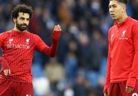 泰晤士報:利物浦近一年續約8人,花費1.5-2億鎊