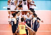 中國女排,丁霞再度陷入輿論的漩渦,世錦賽半決賽輸球怪丁霞?