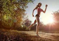 成功與長跑的關係