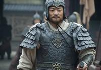 這位東吳猛將打敗過呂布!他才是三國第一猛將!