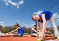 孩子長高最有效的方法,做好這4件事,孩子猛長個