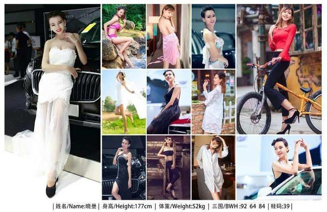 中國江西網:2017年江西第十三屆新絲路超級模特大賽海選報名