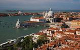 歐洲8大最美的港口,威尼斯奪榜首,你去遊玩過了嗎