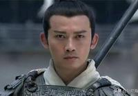 張郃不在乎張飛,徐晃曾大戰關羽,為何卻都不敢挑戰趙雲