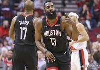 NBA2018-19賽季12月12日戰報!火箭終止三連敗,猛龍血洗快船!