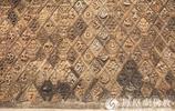 中國唯一的千年琉璃磚花塔,藏在河南一個小鎮上
