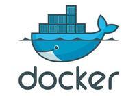 """如何通俗的解釋""""Docker""""?"""