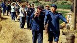 老照片再現上個世紀七八十年代的中國,慢慢被淡忘的生活畫面!