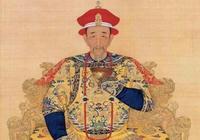 為何那麼多王爺冒著生命危險想當皇帝 從康熙吃魚一事就能看出來
