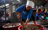 貴州榕江:傳承數百年的水族百草酒藥
