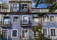 移民葡萄牙新途徑:葡萄牙35萬歐元購房移民項目