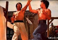 同樣的導演,不一樣的武俠,精彩的江湖故事和兒女情長