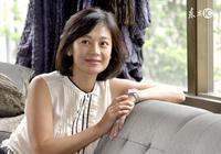 全能女藝人張艾嘉,為何深受兩位華語音樂教父的喜愛?