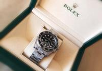 預算七萬,可以推薦一些不錯的手錶嗎?