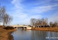 149公里京唐城際鐵路的建成通車 唐山玉田將迎來大發展!