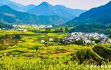 中國新農村VS日本農村