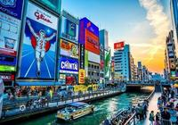 讓你忘不了的美景,日本這個不知名的小鎮,你值得一看