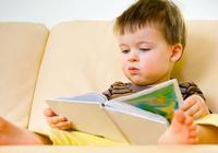 如何抓住0-1歲孩子的閱讀黃金期?