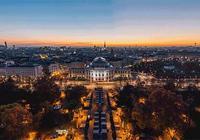 新春華爾茲!我想請你到維也納皇家宮廷跳支舞