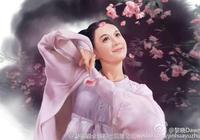 陳曉霍建華的婚禮趙麗穎都沒婚禮,但是今年她的婚禮肯定會去!