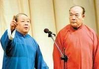 著名相聲演員尹笑聲在天津逝世,相聲界痛失一代大師