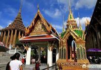 3000元錢可以出國旅遊嗎?
