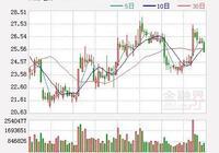 西部證券配股發行成功 4月11日開市起復牌