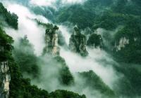 宜昌的清江方山好玩嗎?