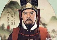 唐高宗李治為什麼要殺長孫無忌?