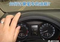 大家好!百公里油耗怎麼計算最準確?假如:我加了230元92號汽油跑了420公里,該怎麼計算好?