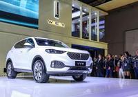 上海車展系列報道 | 多款主流家用SUV全新上市(自主品牌篇)