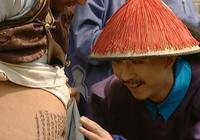 雍正王朝中李衛有兵權嗎?為什麼李袚不找雍正帝反而找他出兵呢?