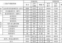 江淮2月銷量數據出爐 輕卡累銷4.2萬輛 星銳大漲72%